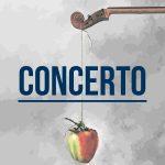 Concerto straordinario per i 25 anni di attività dell'Accademia Europea di Musica