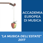 La Musica dell'Estate – 2017