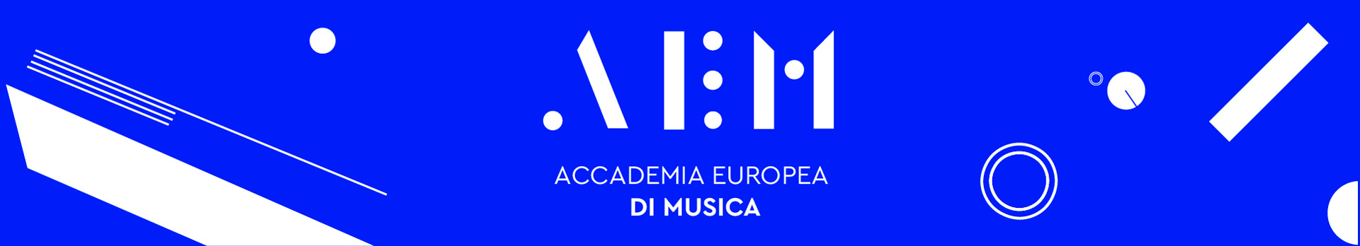 accademia-europea-di-musica-slide-1