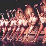 L'Era d'Oro del Musical