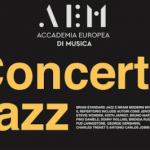 Concerto Jazz 27 luglio