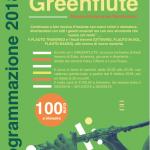 Corso Greenflute