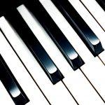 Corso estivo di pianoforte– M° Gabriella Chiappa