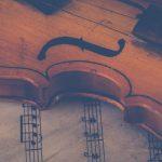 Concerto 20 ottobre