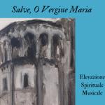 8 Dicembre: Concerto presso la Basilica di San Fedele
