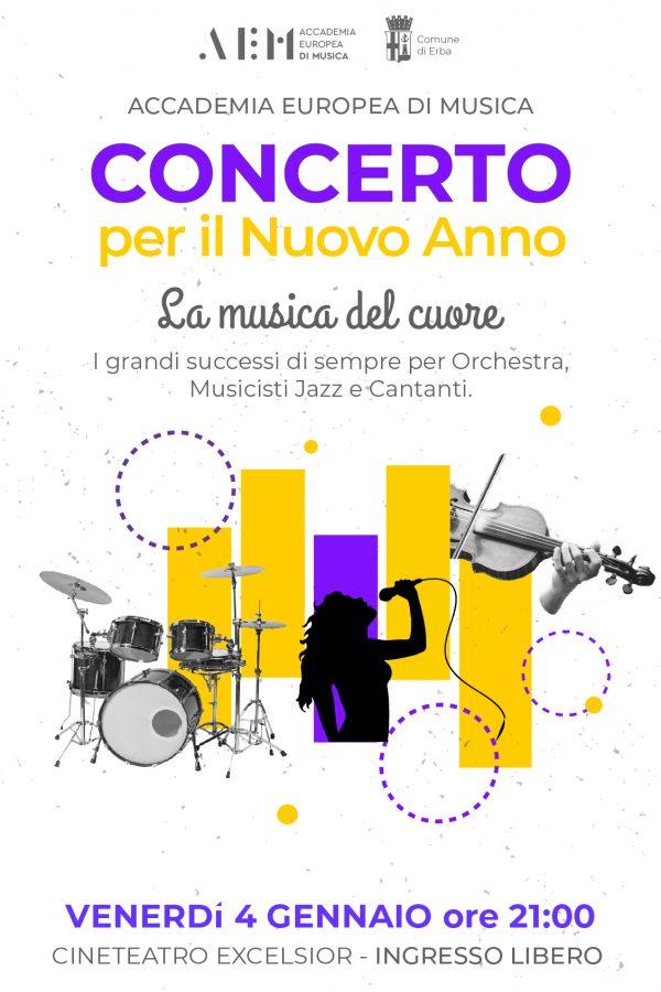 locandina-concerto-4-gennaio