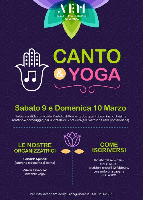 yoga-e-canto-scuro1_pagina_1