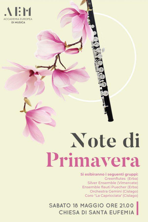 concerto-locandina-note-di-primavera