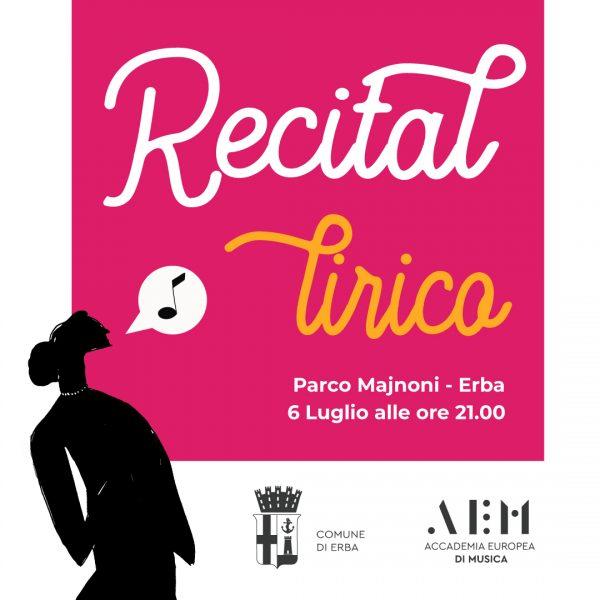 recital-lirico