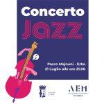 Concerto Jazz