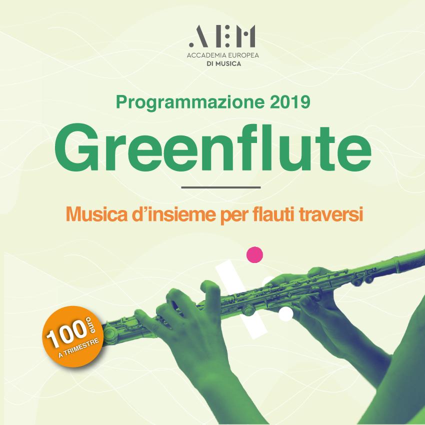 corso-2020-greenflute