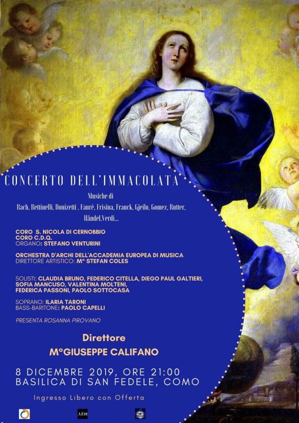 locandina-concerto-8-dicembre