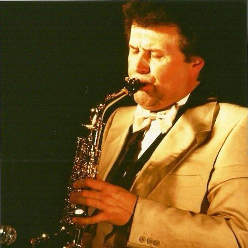 Angelo Beretta