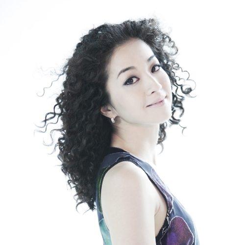Chiharu Aizawa