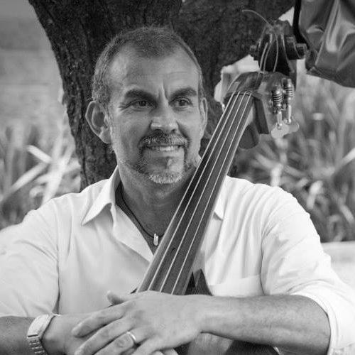 Claudio Riva