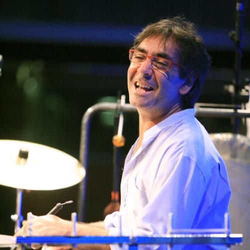 Francesco D'Auria