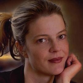 Hanna Fridriksdottir