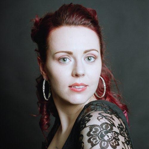 Ilaria Taroni