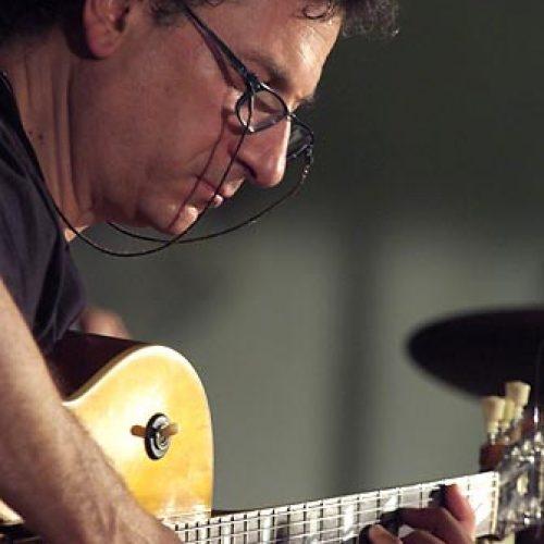 Maurizio Aliffi