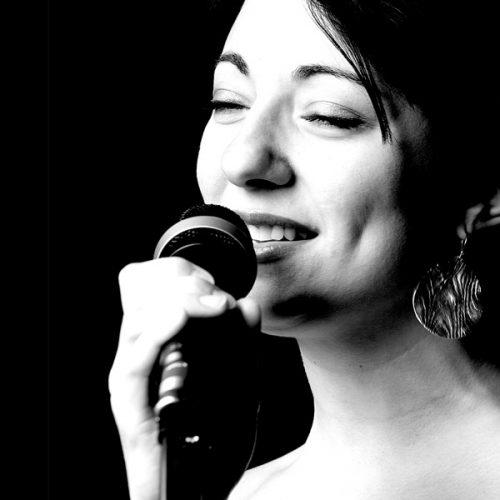 Virna Falcone