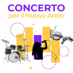 Concerto per il nuovo anno