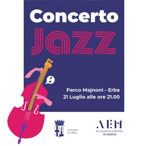 concerto-jazz-21-luglio