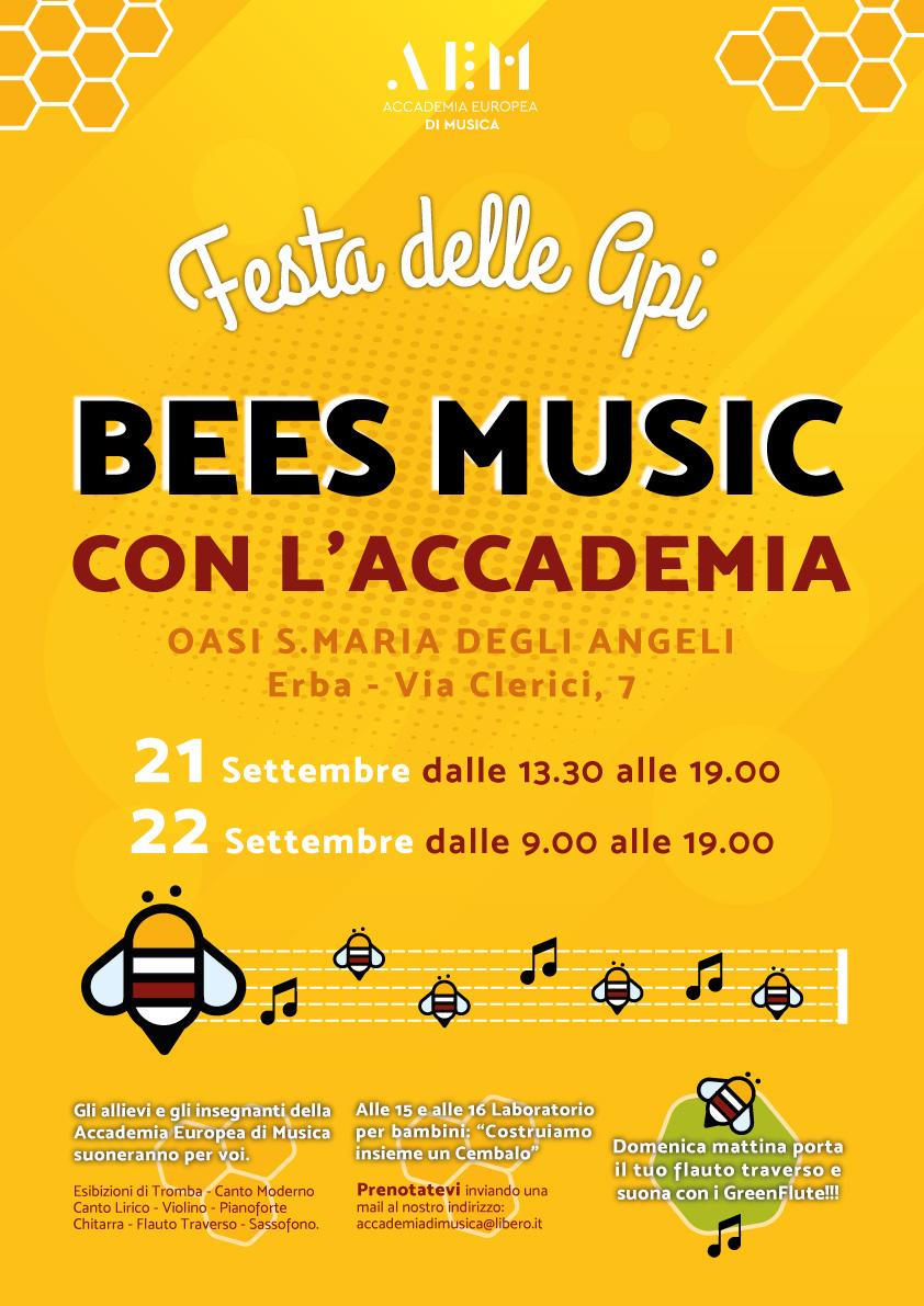 festa-delle-api-poster