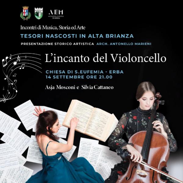 ultimo-concerto-violoncello