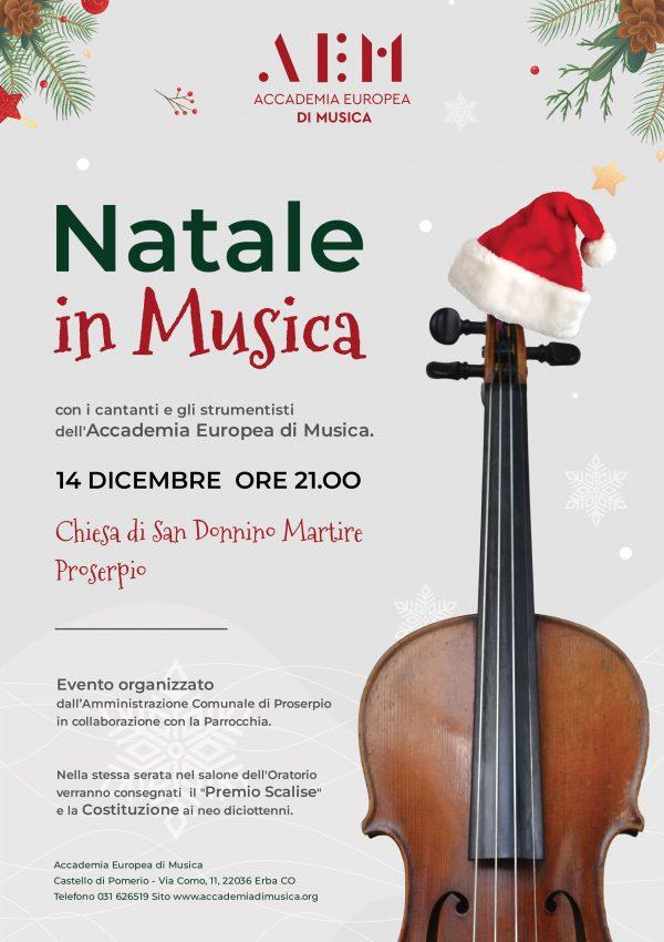 locandina-natale-concerto-2019