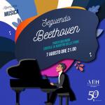 Seguendo Beethoven